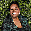 Oprah Turns to Mac-N-Cheese When Depressed. Do You Binge Eat?