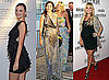 Best Dressed Pregnant Celebrities, Princess Mary of Denmark, Nicole Richie and Miranda Kerr
