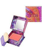 Review: Bella Bamba by Benefit