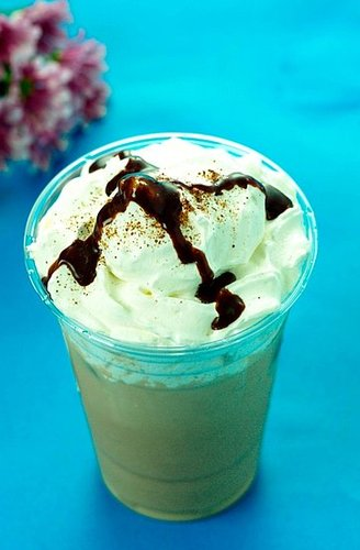 Starbucks Recipes and Money Saving Tips