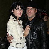 Selma Blair Is Pregnant 2011-01-14 01:37:56