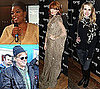 Pictures of Celebrities at 2011 Sundance Film Festival 2011-01-24 04:10:00