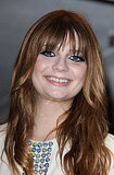 June 2009: Mischa Barton Opens Harrods Summer Sale