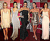 Stars Shine On at Instyle&#039;s Golden Globes Afterparty 2011-01-17 07:59:15