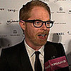 Modern Family Star Jesse Tyler Ferguson Interview