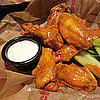 Taste Tested: Appetizers at Applebee's
