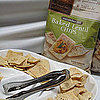 Top Trends From the 2011 NASFT Winter Fancy Foods Show