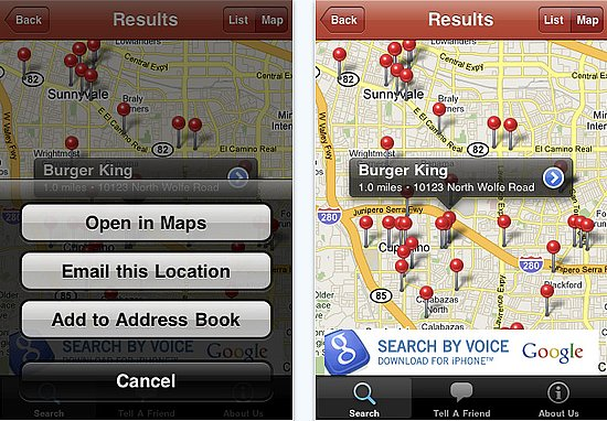 Free Wi Fi 10 Apps that Can Cut Your Monthly Bills