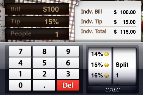 Tip Split 10 Apps that Can Cut Your Monthly Bills