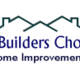 A-Builders-Choice's picture
