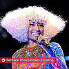Pictures of Nicki Minaj&#039;s Wildest Looks 2011-01-20 14:15:22