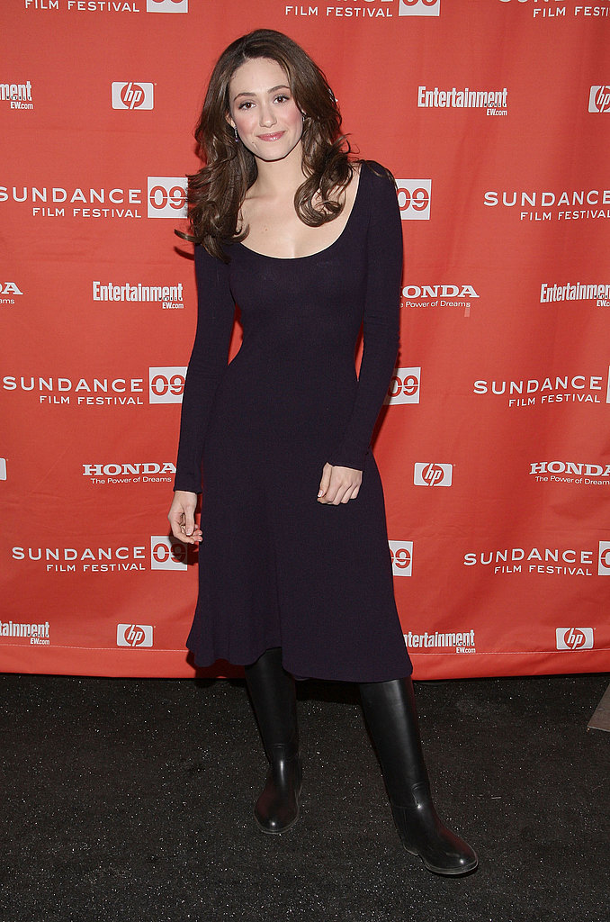 Sundance Style