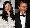 Poll on Rachel Weisz as Daniel Craig's Enemy in James Bond