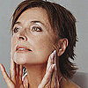 Celebrity Plastic Surgery and Aging Quotes 2011-01-24 06:02:21