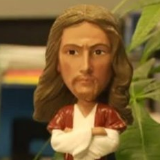 Jesus Hates Obama Super Bowl Ad Rejected