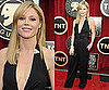 Julie Bowen at 2011 SAG Awards