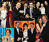 Pictures of Natalie Portman, Jeff Bridges, Justin Timberlake, The King's Speech at SAG Awards 2011-01-30 21:40:00