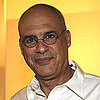 Mark Bittman Leaves New York Times &quot;Minimalist&quot; Column to Cover Food Policy