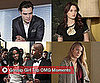 Gossip Girl Recap &quot;The Kids Are Not All Right&quot;