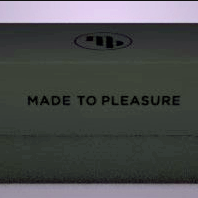 Made to Pleasure Makes Made-to-Order Sex Toys