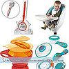 Brother Max Baby Products