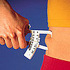 Ways to Measure Body Fat Percentage