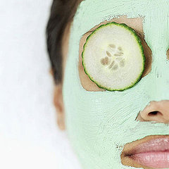 Cheap Facials at Christine Valmy on Fifth Avenue NYC