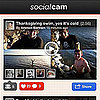 SocialCam Social Video Sharing App From Justin.tv