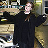 Pictures of Adele