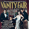 Vanity Fair Hollywood Issue Cover Featuring James Franco, Ryan Reynolds, Anne Hathaway, Andrew Garfield, Mila Kunis
