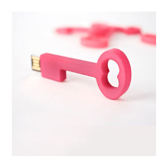 2GB Cl USB ($50)
