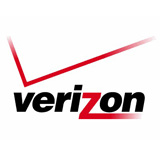 Verizon iPhone Launch