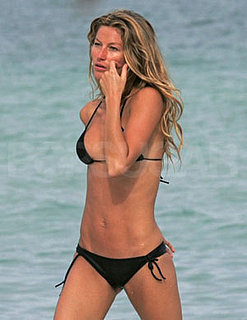 Gisele's Comments Against Sunscreen Attract Controversy — Irresponsible or Understandable?