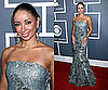 Mya Grammys 2011