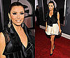 Eva Longoria Grammys 2011 2011-02-13 17:01:47