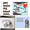 Sugar Shout Out: Valentine&#039;s Day Cards For the Exercise Enthusiast!