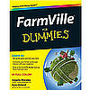 FarmVille For Dummies Poll