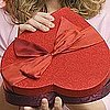 Do Women Want Valentine&#039;s Day Gifts?