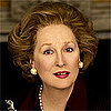 Meryl Streep as Margaret Thatcher Pic From The Iron Lady 2011-02-09 05:15:44