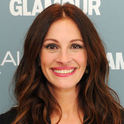 Julia Roberts to Play the Queen in The Brothers Grimm: Snow White 2011-02-08 15:29:58