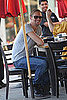 Pictures of Alexander Skarsgard at Joan's on Third in LA 2011-02-08 15:52:00