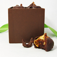 Organic Chocolate