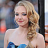 Amanda Seyfried to Star in Gone