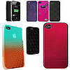 Verizon iPhone 4 Cases