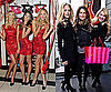 Fab Talks to Victoria&#039;s Secret Angels About Their Valentine&#039;s Day Plans