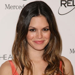 Rachel Bilson, Zooey Deschanel, Kerry Washington to Star in 2011 Pilots