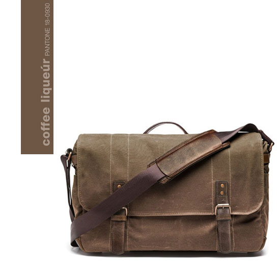 ONA Union Street DSLR Bag ($279)