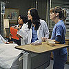 "Grey's Anatomy Recap ""PYT (Pretty Young Thing)"""