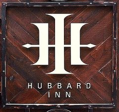 Hubbard Inn Opens in Chicago&#039;s River North