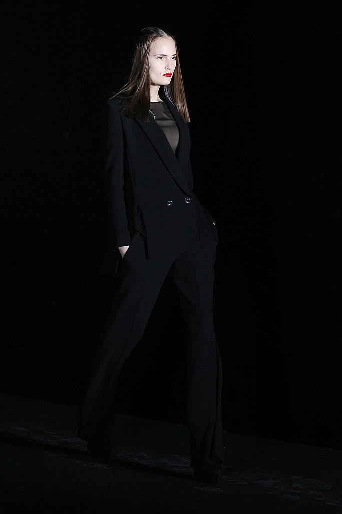 Theyskens Theory Fall 2011